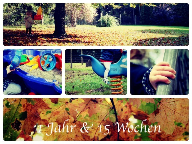 Woche_67_Collage