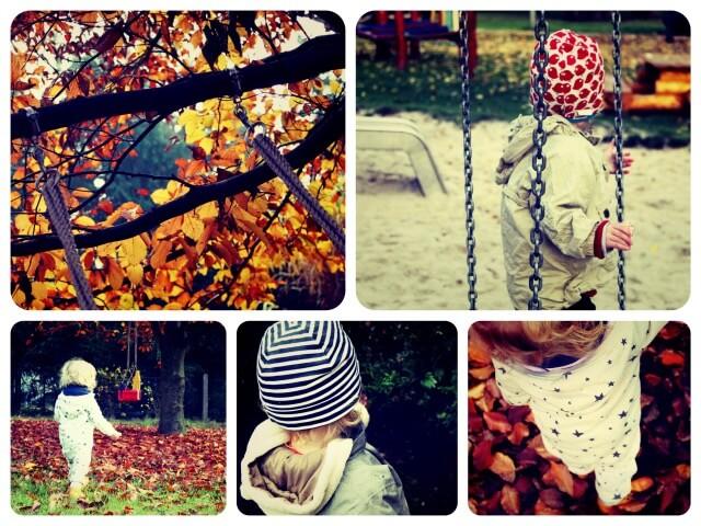 Woche_71_Collage_2