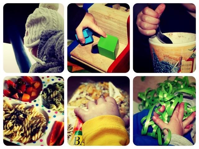 Woche_72_Collage