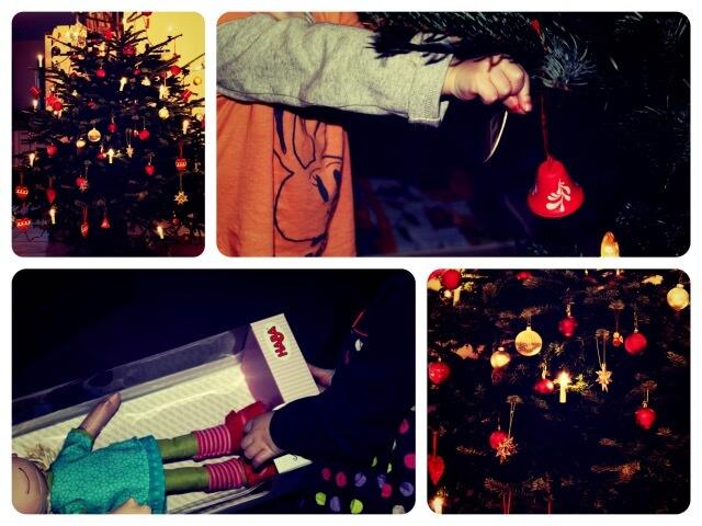 Feiertage_Baum_Collage