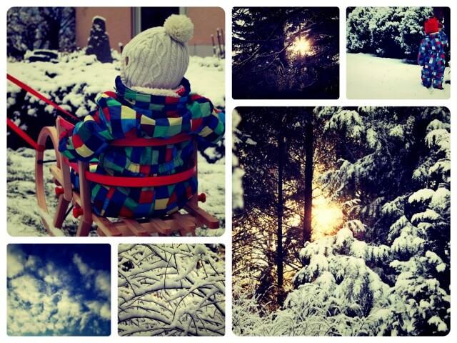 Feiertage_Schnee_Collage