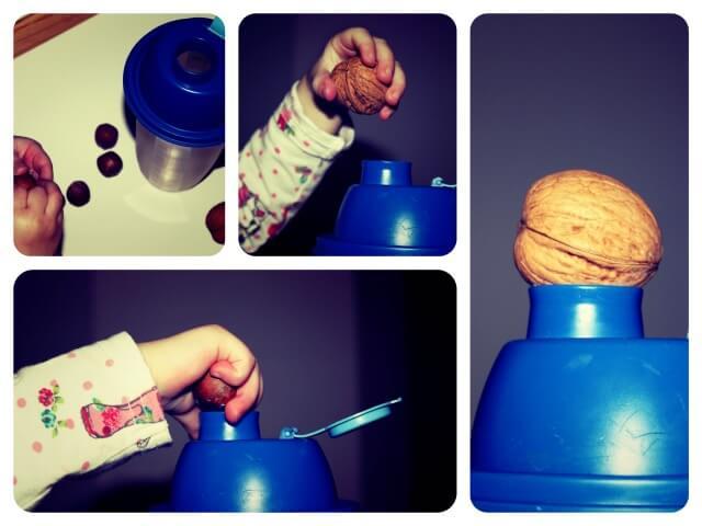 Ideen_Nüsse_Collage_1