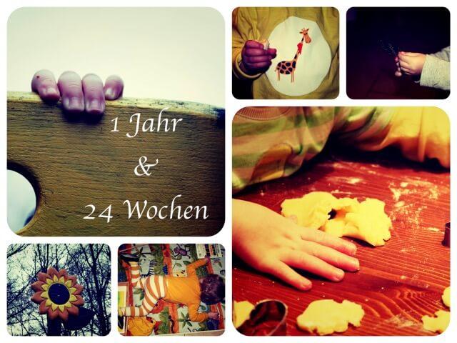 Woche_76_Collage