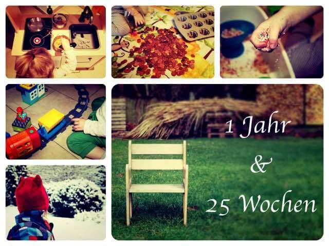 Woche_77_Collage