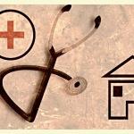 Letzte Gedanken… Nachwehen… Krankenhaus…