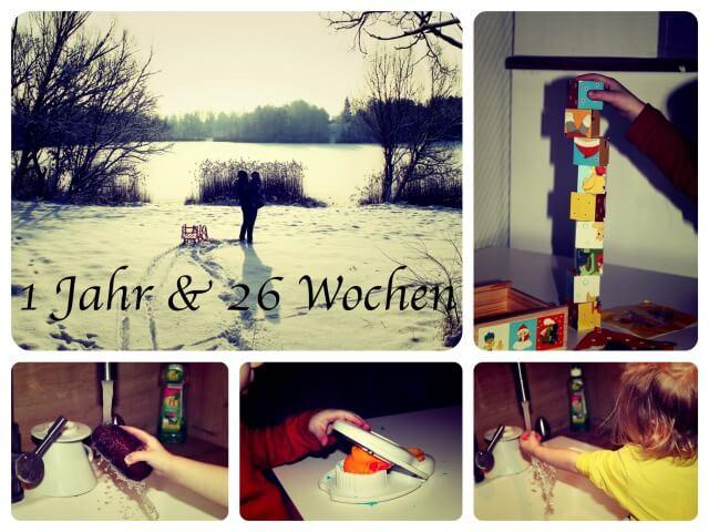 Woche_78_Collage