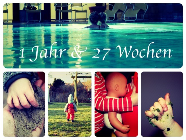 Woche_79_Collage