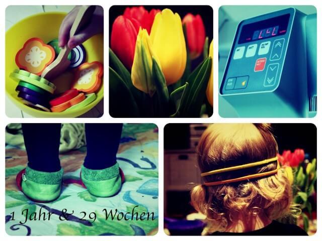 Woche_81_Collage