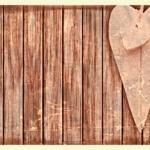 Liebe – nicht mehr und nicht weniger