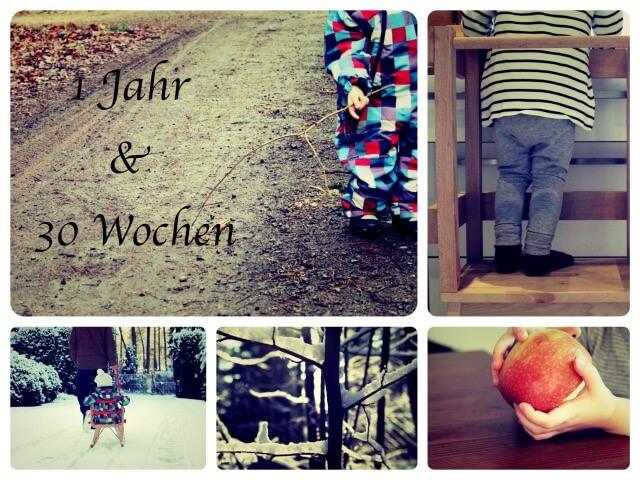 Woche_82_Collage