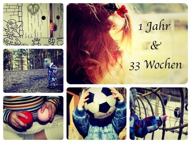 Woche_85_Collage
