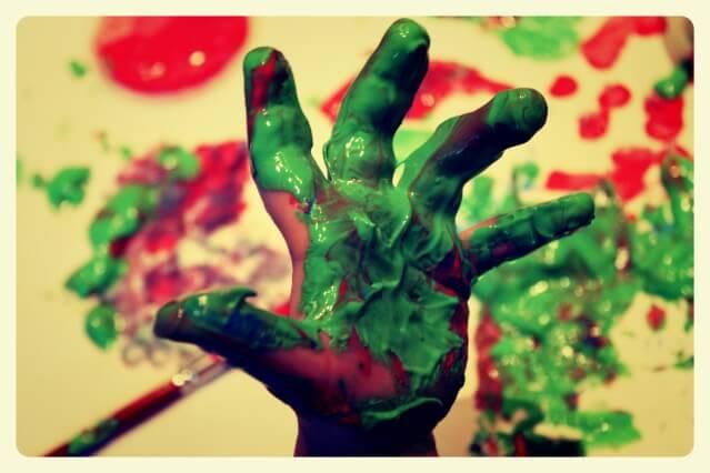 Farbspiele_0
