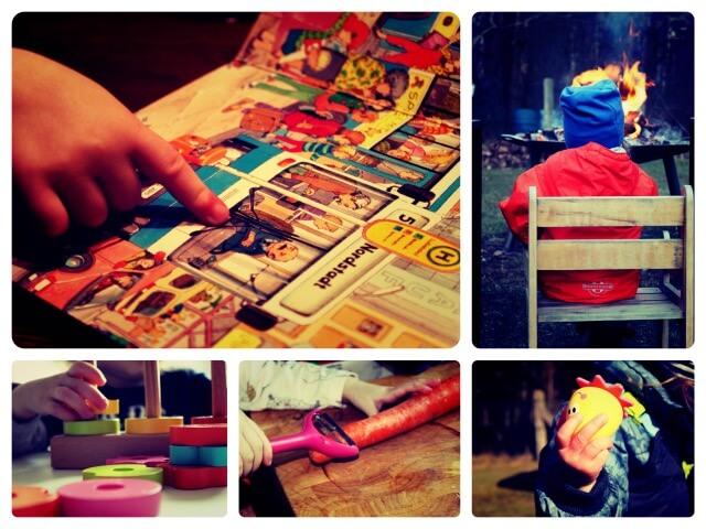 Woche_86_Collage