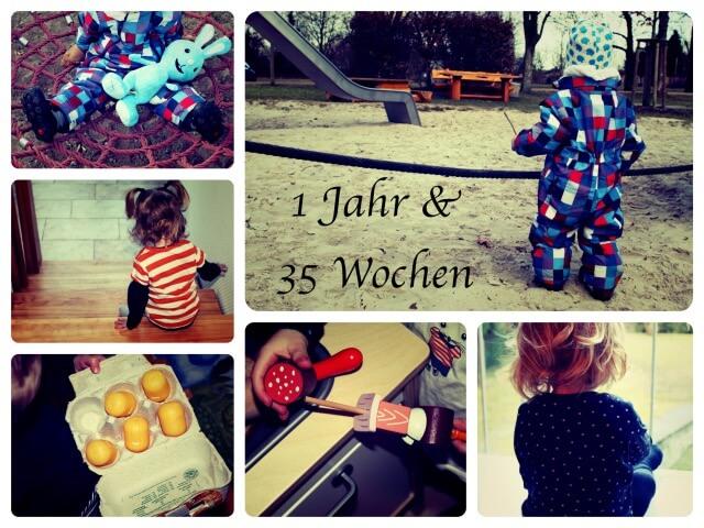 Woche_87_Collage