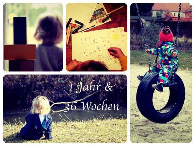 Woche_88_Collage