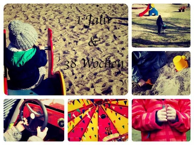Woche_90_Collage