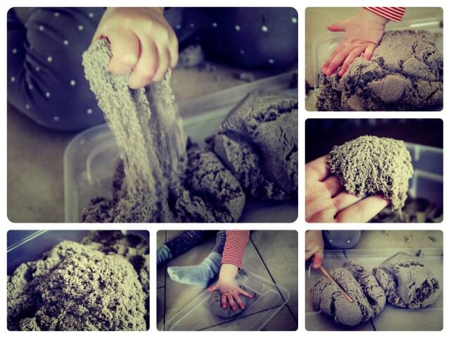 Kinetic_Sand_Collage