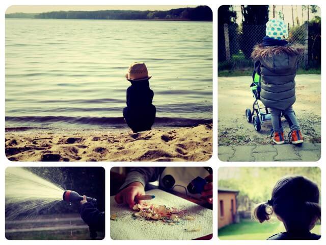 Woche_94_Collage