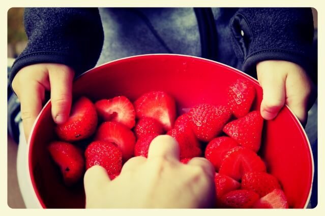 Ein_Bild_Erdbeer