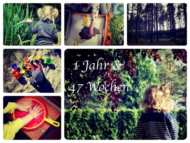 Woche_99_Collage