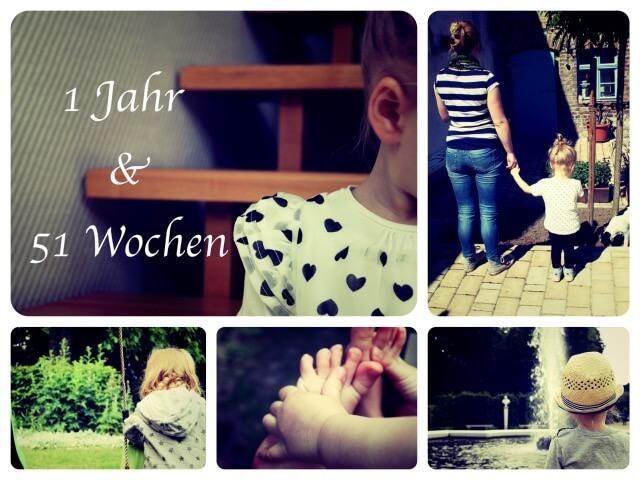 Woche_103_Collage
