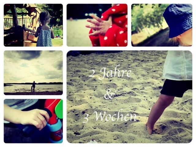 2_Jahre_3_Wochen_Collage