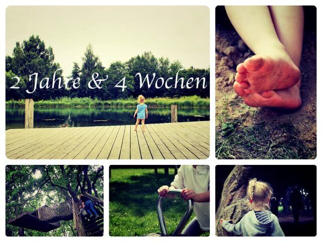 2_Jahre_4_Wochen_Collage