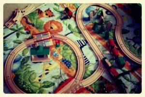 Brio_Eisenbahn