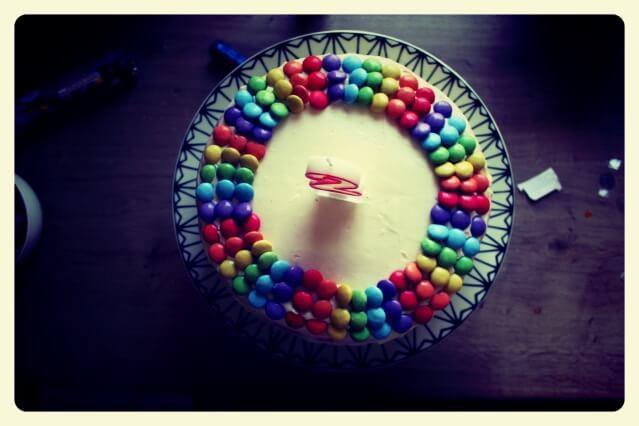 Regenbogenkuchen_0