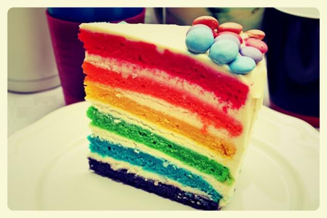 Regenbogenkuchen_00