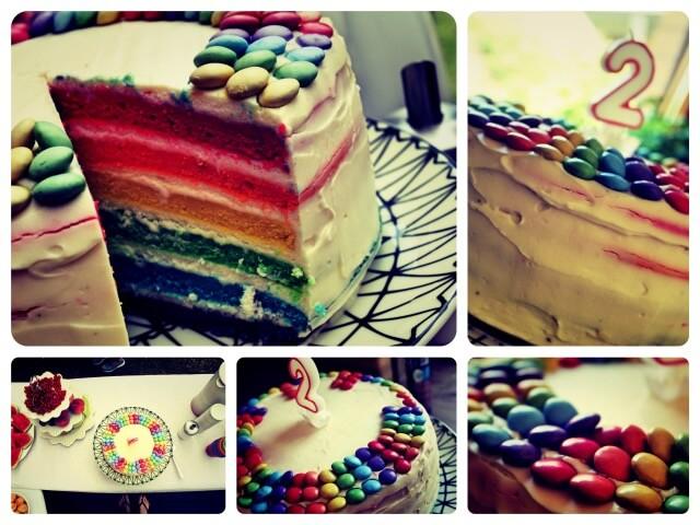 Regenbogenkuchen_Collage_3