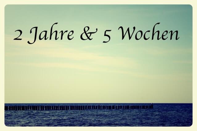 2_Jahre_5_Wochen_0