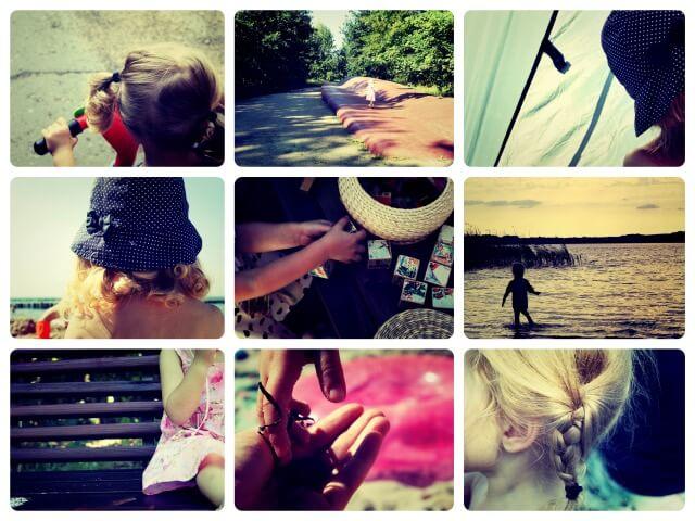 2_Jahre_5_Wochen_Collage