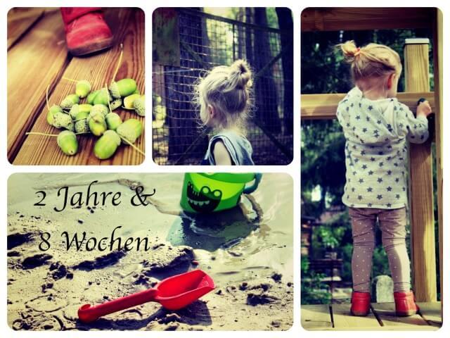 2_Jahre_8_Wochen_Collage