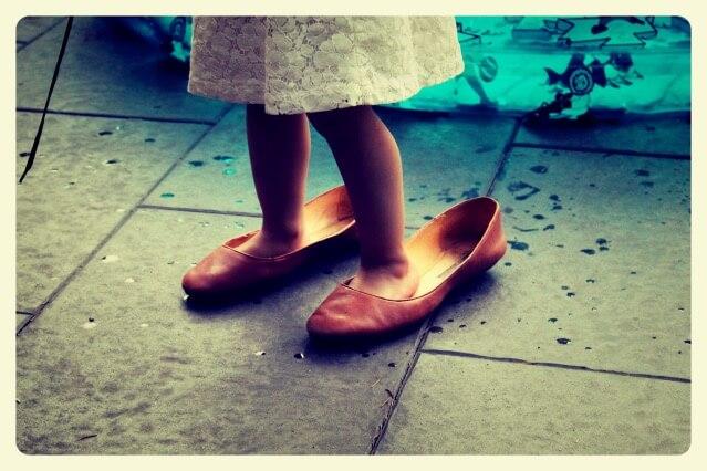 Ein_Bild_Füße