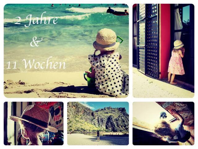 2_Jahre_11_Wochen_Collage