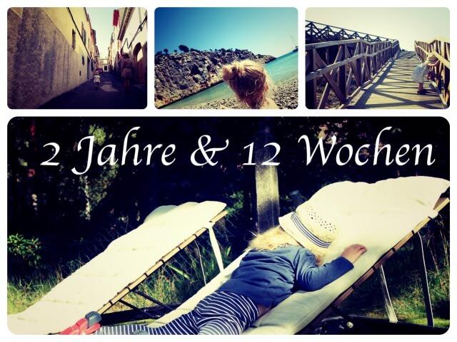 2_Jahre_12_Wochen_Collage