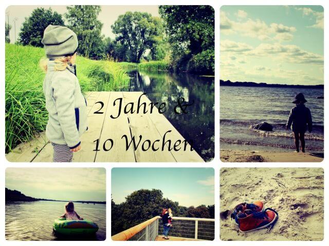 2_jahre_10_Wochen_Collage
