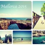 Mallorca mit Kleinkind und Kegel – eine Übersicht