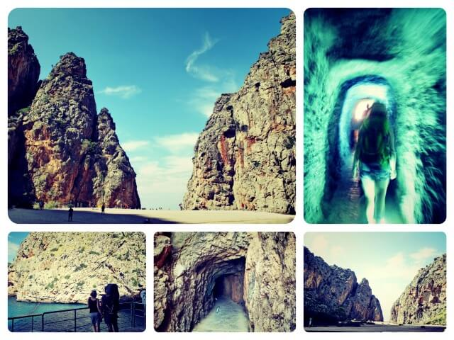 Sa_Calobra_Collage_2