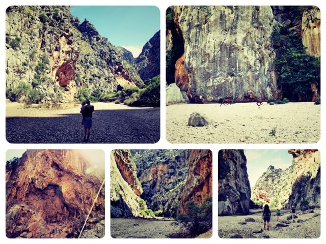 Sa_Calobra_Collage_3