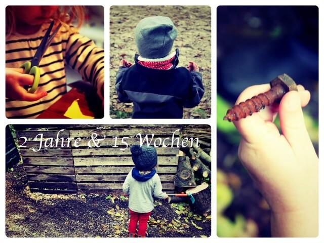2_Jahre_15_Wochen_Collage