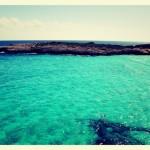 Mallorca mit Familie – Teil III – Cala Varques