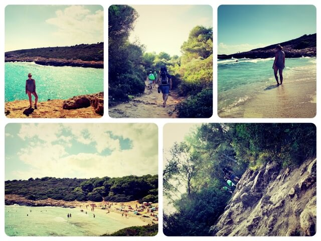 Cala_Varques_Collage_1
