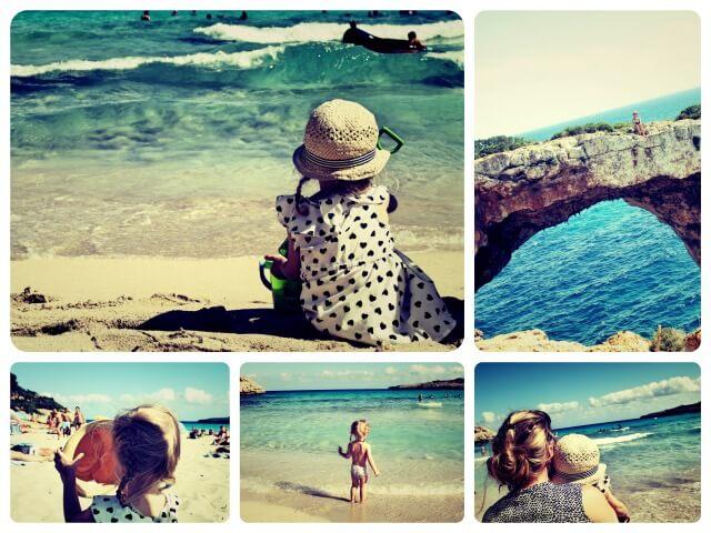 Cala_Varques_Collage_2