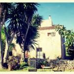 Mallorca mit Familie – unsere Finca