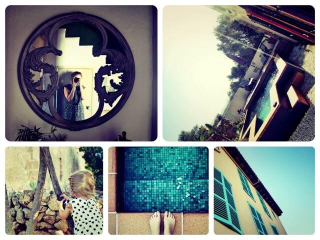 Finca_Collage_1
