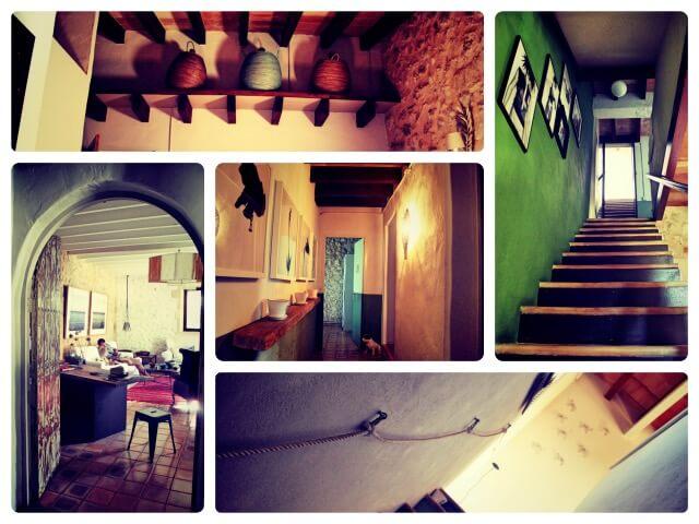 Finca_Collage_2