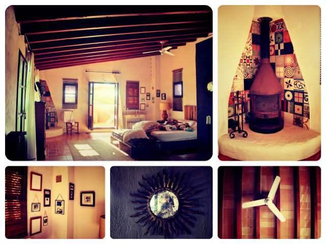 Finca_Collage_3_1