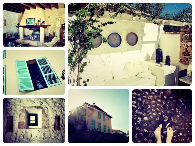 Finca_Collage_4.1